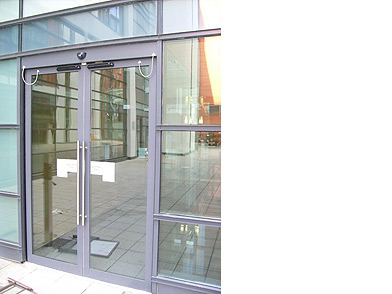 Automated Doors  sc 1 st  Fire Glass Direct & Fire Glass Direct :: Automated Doors